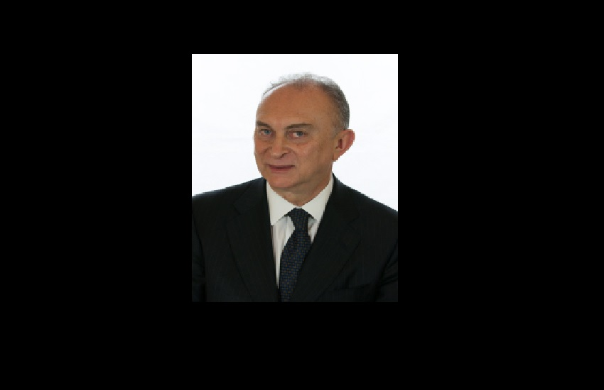 Mafia – Procura di Palermo chiede 7 anni di condanna per ex FI Antonio D'Alì