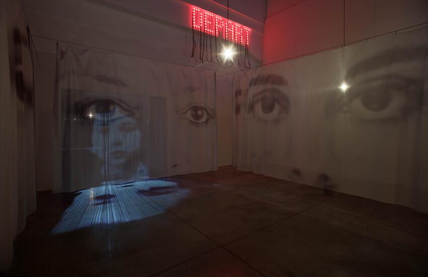 Scomparsa di Christian Boltanski: il cordoglio dell'Istituzione Bologna Musei