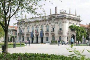 Censis: Milano, Politecnico e Bocconi top università italiane