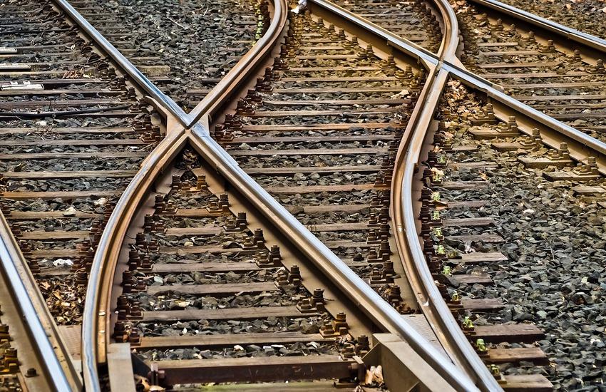 Milano: Uomo travolto e ucciso da un treno