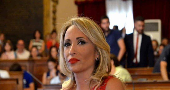 """Palermo, disabili, si sblocca situazione studenti superiori. Caronia """"Finalmente buonsenso"""""""