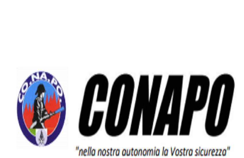 Vigili del Fuoco, Conapo proclama stato d'agitazione a livello regionale