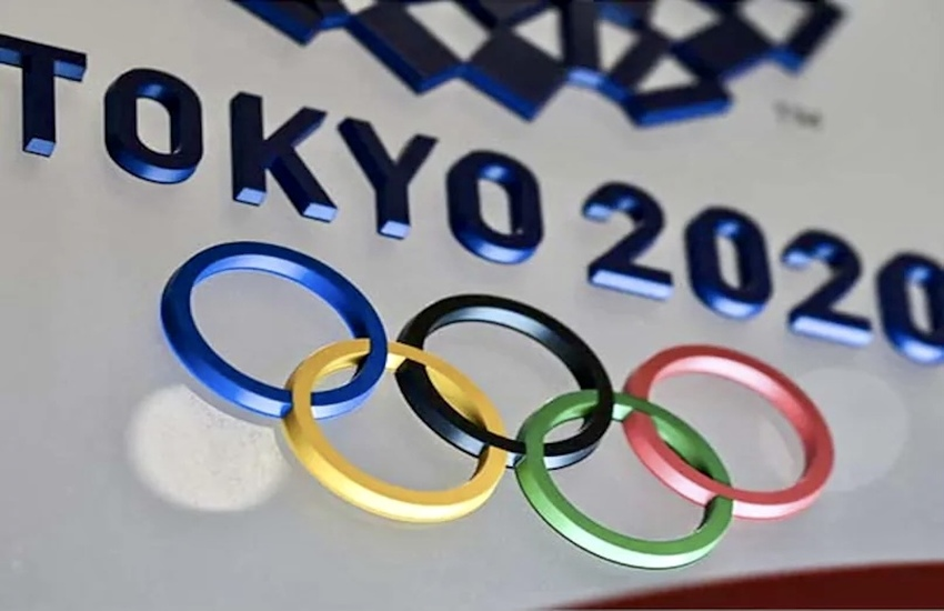 Tokyo 2020: Judoka algerino si rifiuta di affrontare un israeliano