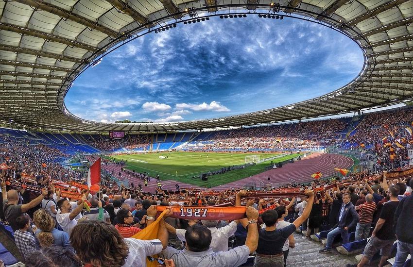 Serie A: Rivoluzione nel calendario, girone ritorno sarà diverso da andata