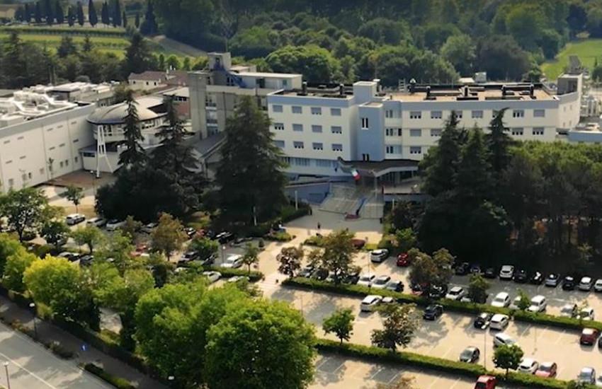 """Ulss 2, da lunedì 5 luglio vaccinazioni per under 50 anche alla casa di cura """"Giovanni XXIII"""" di Monastier"""