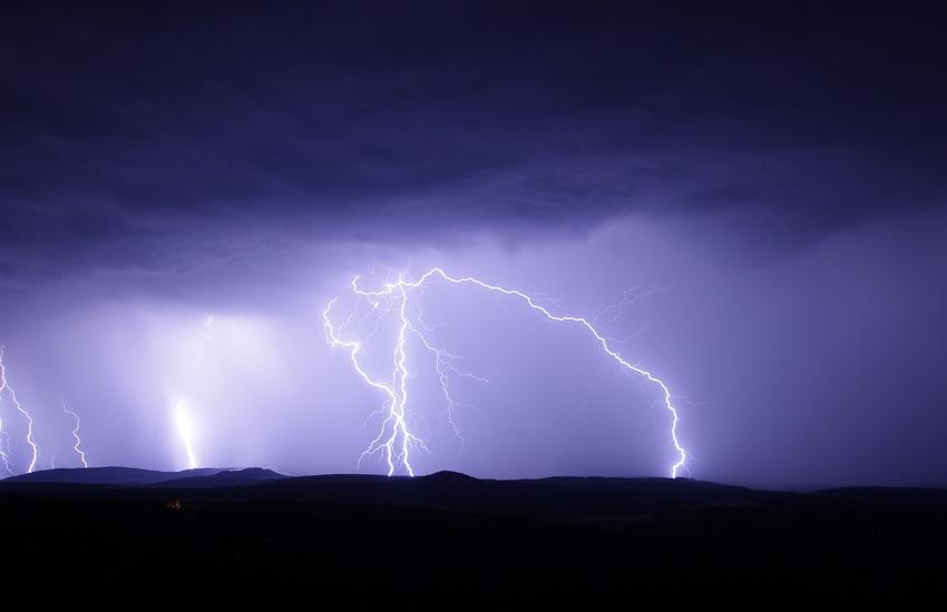 Maltempo: Onu, 'Molti altri eventi estremi, agire subito sul clima'