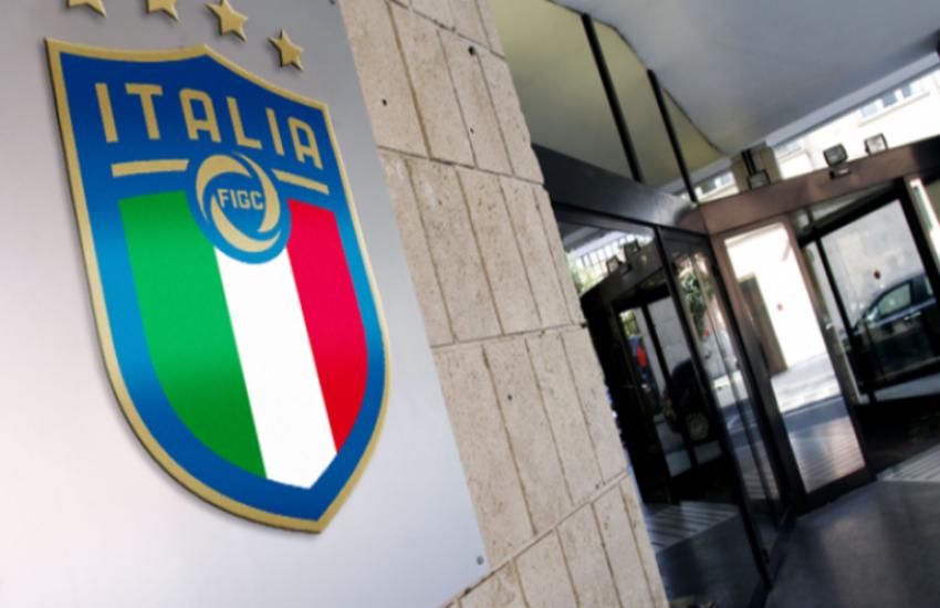 Serie A: La Lega ufficializza anticipi e posticipi 1a e 2a giornata