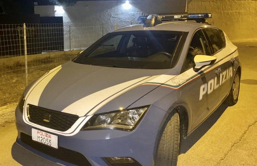 Taranto: Sparatoria in discoteca, potrebbero essere questioni di droga