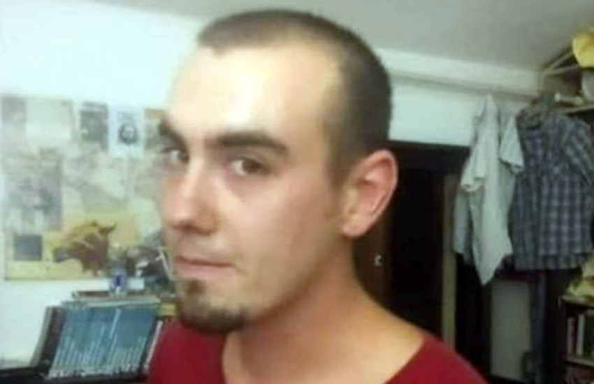 Si cerca Emanuel, 31enne di Buttigliera d'Asti scomparso martedì