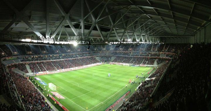 Serie A: 'Ingiuste le limitazioni per i tifosi'