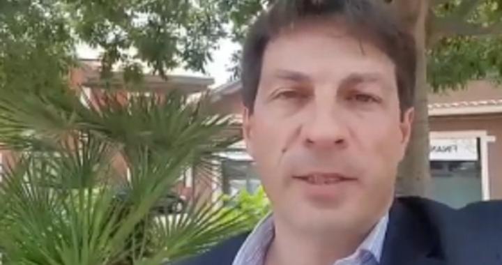 """ESCLUSIVA – Liberazione di Catania dai rifiuti, Cantarella: """"Contiamo di finire entro venerdì"""""""