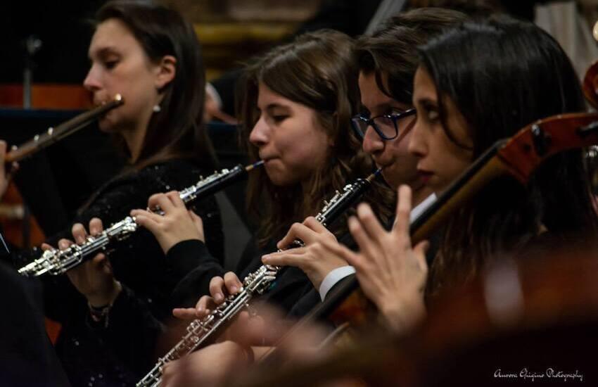 Genoa International Music Youth Festival, al via la terza edizione