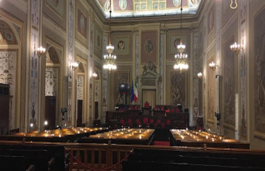 Riforma Pubblica Amministrazione in Sicilia – Al via le trattative tra regione e sindacati