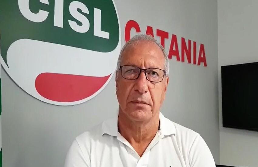 """Catania, allarme lavoro: """"Contesto post bellico, Pogliese si assuma le responsabilità"""""""