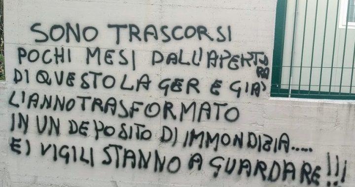 Mercato di via Piave, l'ira dei residenti contro il Comune