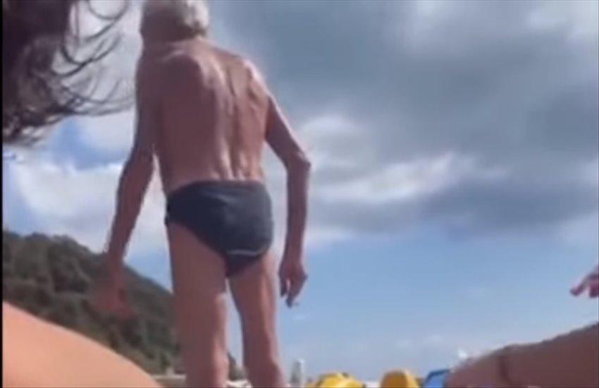 Lesbofobia a Bacoli ed Arzano: due aggressioni a distanza di pochi giorni, Napoli si riscopre improvvisamente intollerante? (VIDEO)
