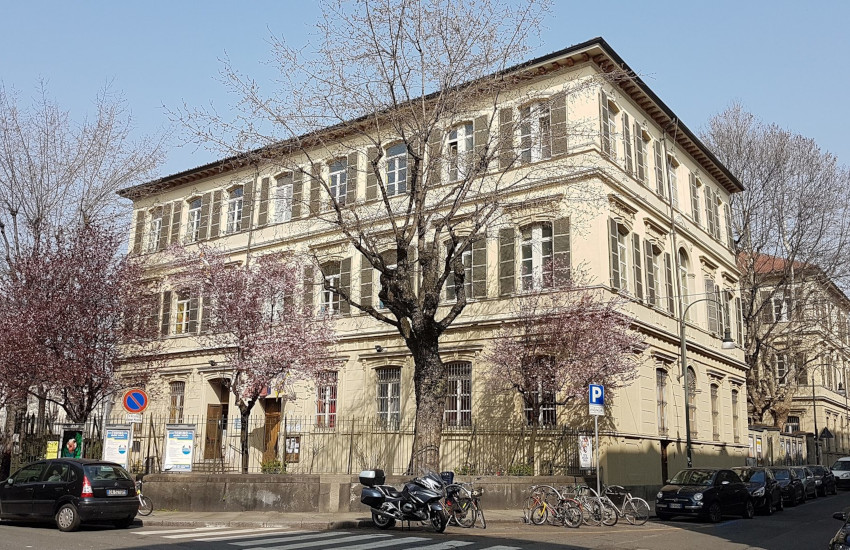 Torino, manutenzione straordinaria per 25 edifici scolastici: ecco quali