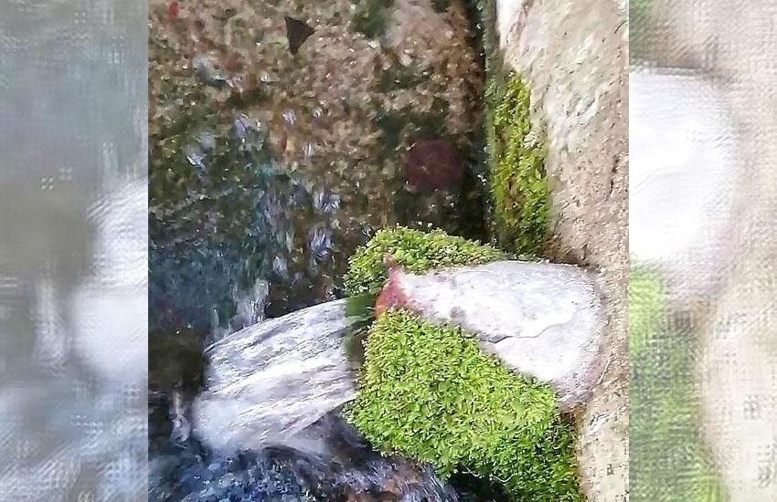 Grottaminarda, comune e Alto Calore in sinergia per migliorare la rete idrica