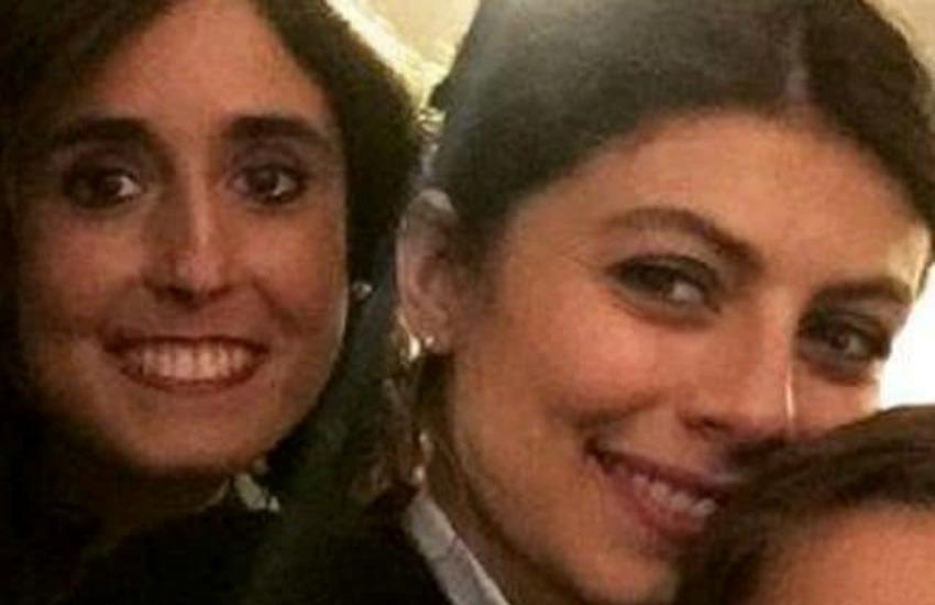 """""""Che faremo noi ora senza di te?"""". Il dolore di Alessandra Mastronardi per la cugina Valentina, morta a 32 anni"""