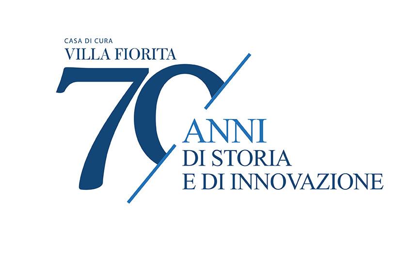 """Capua, la casa di cura """"Villa Fiorita"""" compie 70 anni domani sabato 10 luglio"""