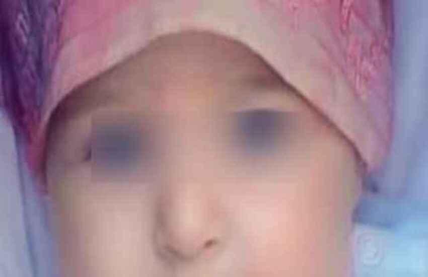 Beatrice Morici, neonata morta dopo intervento a Taormina: 4 medici rinviati a giudizio