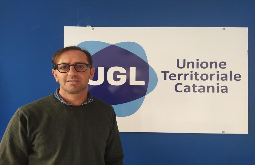 """Futuro Pubbliservizi, riunione ieri tra il sindaco e l'Ugl. Catalano: """"Pretendiamo un nuovo faccia a faccia"""""""