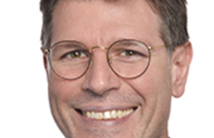 Gela, allargamento discarica Timpazzo: l'eurodeputato Corrao si oppone