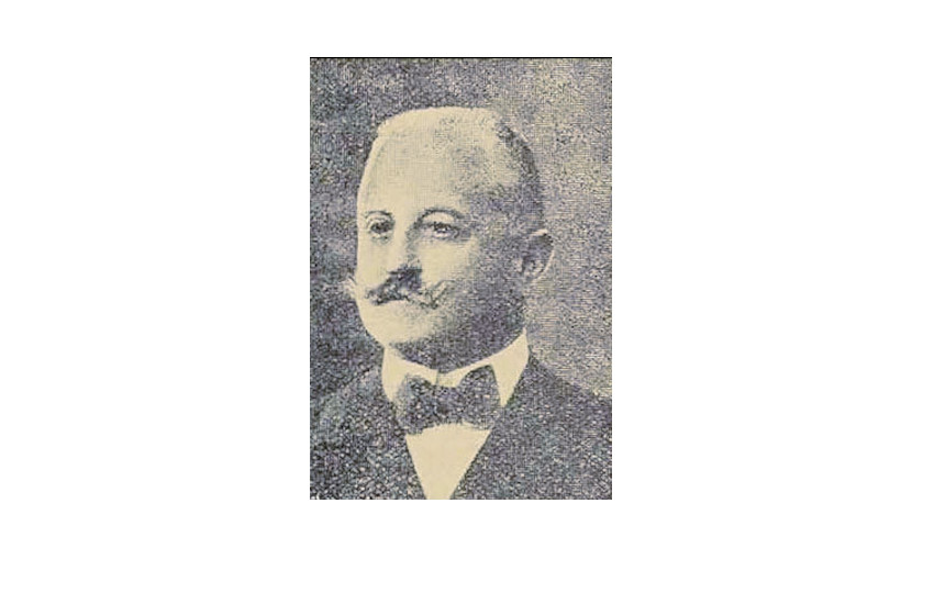 Monselice celebra il Conte Ettore Arrigoni degli Oddi, padre dell'Ornitologia italiana