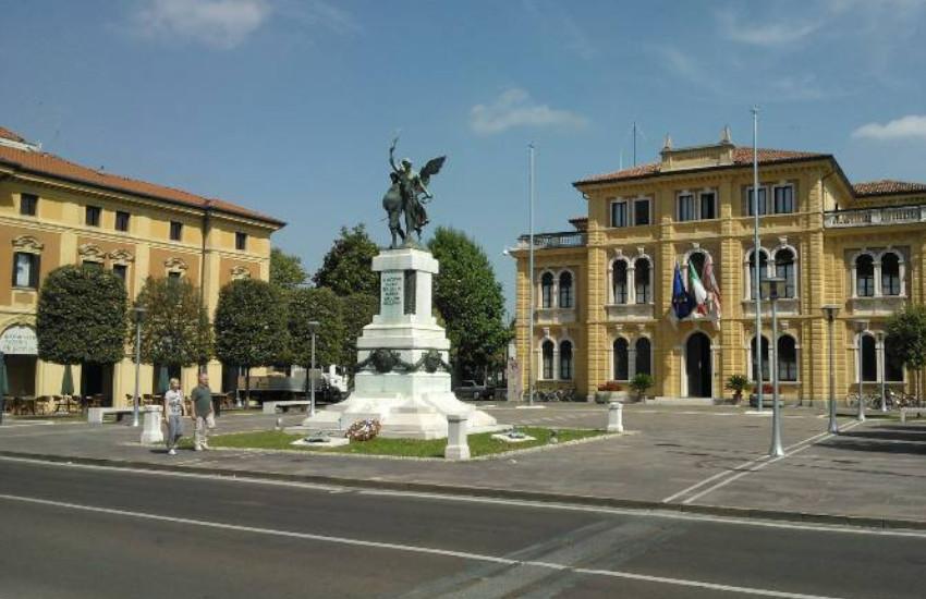 Il Nuovo Piano degli Interventi di Mogliano Veneto