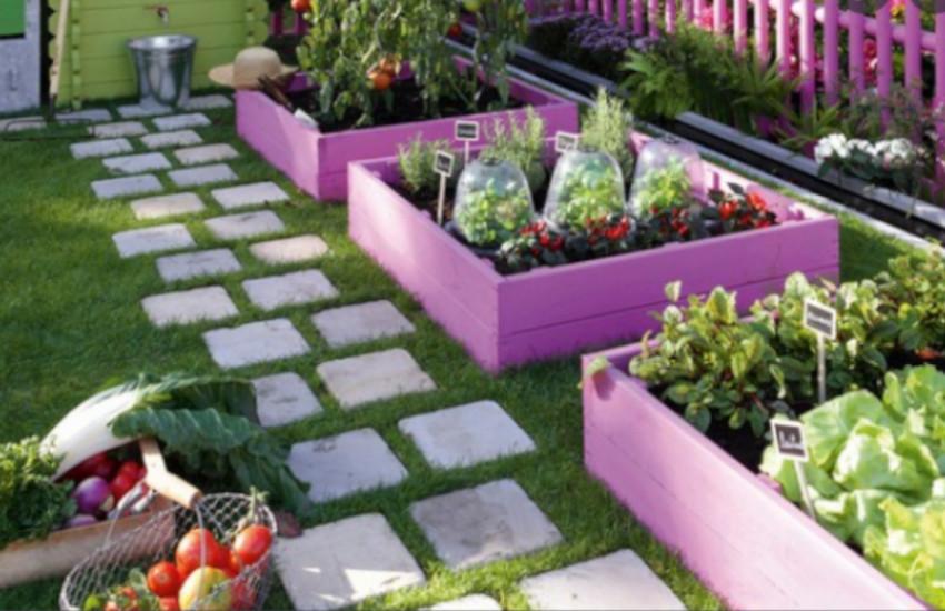 Consorzio Agrario di Treviso e Belluno: record di vendite di prodotti per orto, giardino e animali