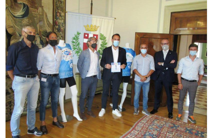 """Il 3 settembre a Treviso torna la """"Run for children"""""""