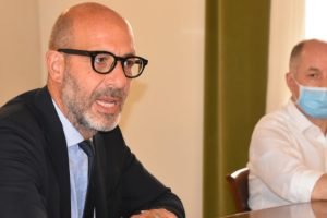 Venezia, in arrivo 330 milioni di euro di finanziamenti dallo Stato e dall'Europa