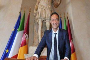 De Vito (FI)su Colle Fiorito ok assemblea a revoca convenzioni concessionari
