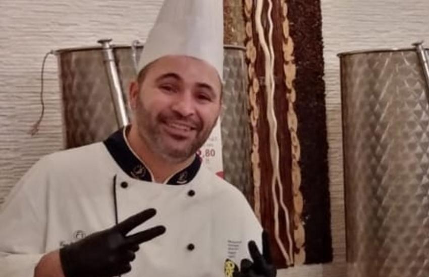 Diego Laurendi e quel gesto che racchiude l'amore: dato l'ok per la donazione degli organi