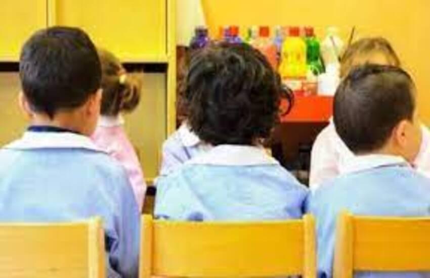 Campidoglio, erogati ulteriori fondi per manutenzione nidi e infanzia
