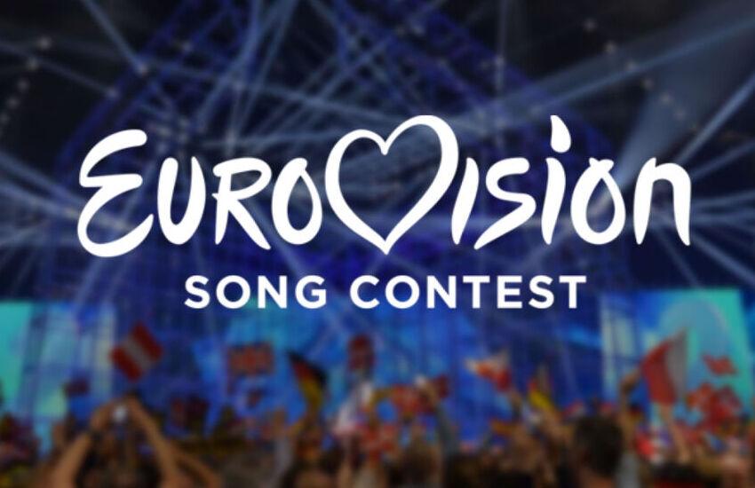 Eurovision Song Contest 2022: Bologna si candida ufficialmente