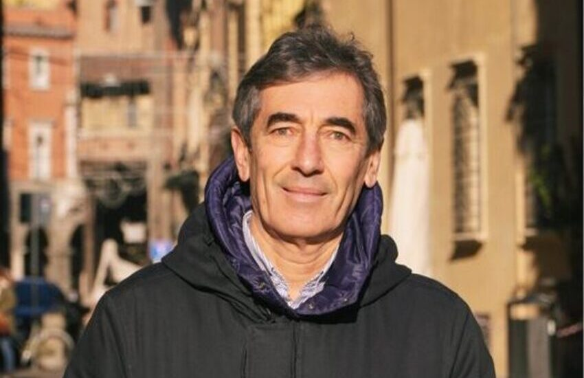 Elezioni comunali Bologna 2021: ecco il candidato del centrodestra