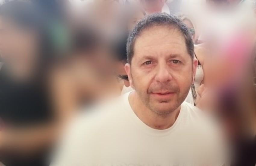 E' un 50enne di Latina Scalo la vittima dell'incidente mortale di questo pomeriggio sull'Appia