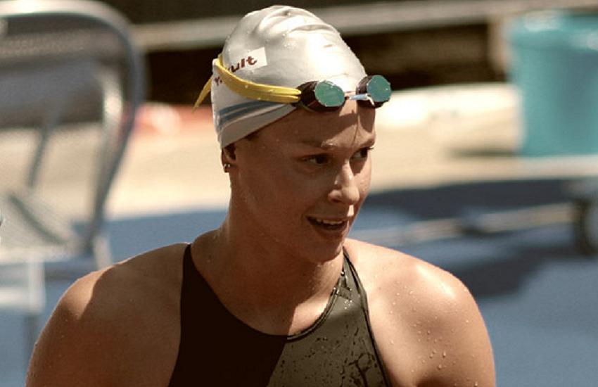 Federica Pellegrini dice addio al nuoto con un record: cinque finali olimpiche (e l'amore)