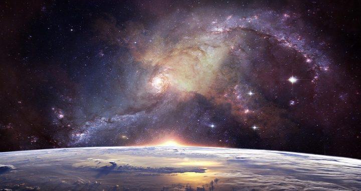10 minuti nello spazio: Jeff Bezos va e torna