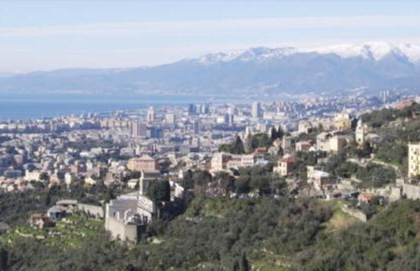 """Consiglio Comunale, Milani: """"nel 2001 a Genova manifestazione di protesta no-global"""""""