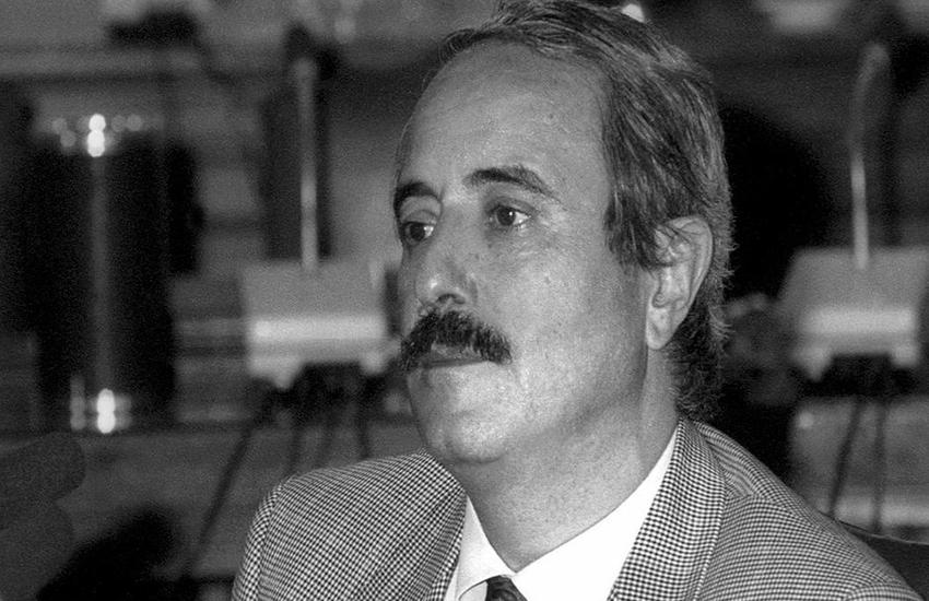 Desecretate rivelazioni di Falcone alla Commissione antimafia, sicari esterni a Cosa Nostra