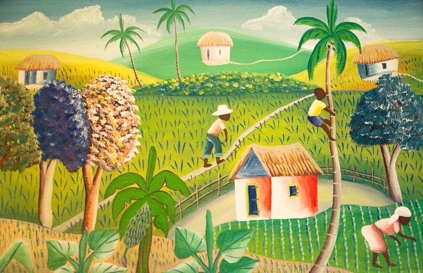 Haiti: ecco chi ha progettato l'omicidio di Moise