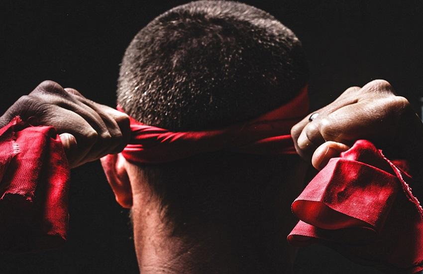 Olipiadi, taekwondo in azzurro: Vito Dell'Aquila di scena alle 14 e 45