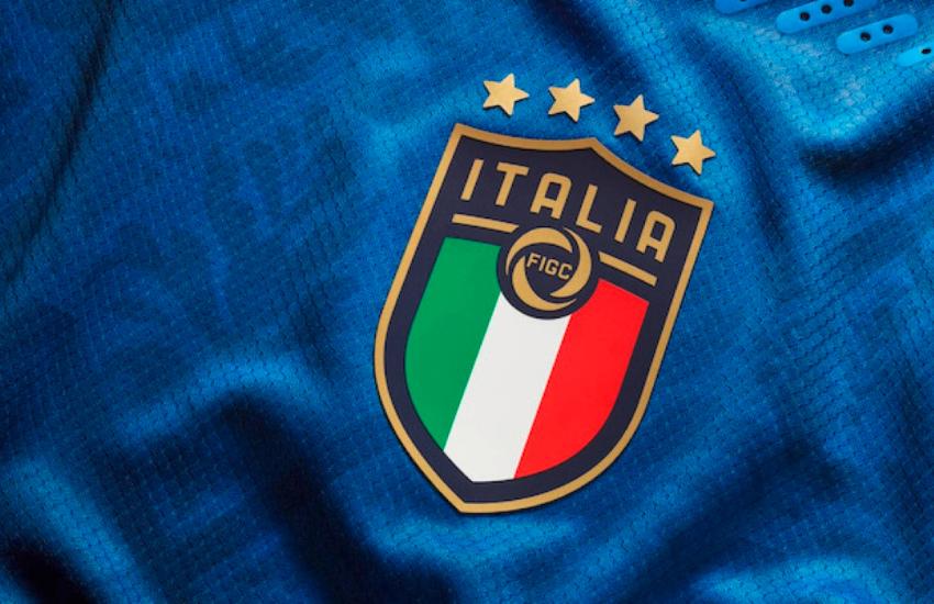 Finale Europei, Italia: 90 minuti per ripetere l'impresa dell'82