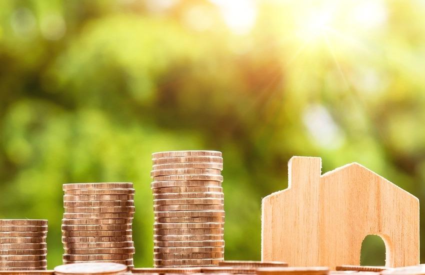 Mutuo prima casa: tutto quello che c'è da sapere sul bonus per i giovani under 36