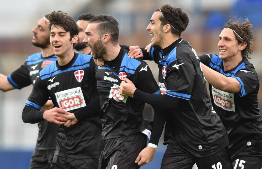 Novara calcio, ultima occasione per la serie C: presentato ricorso al Collegio di garanzia CONI