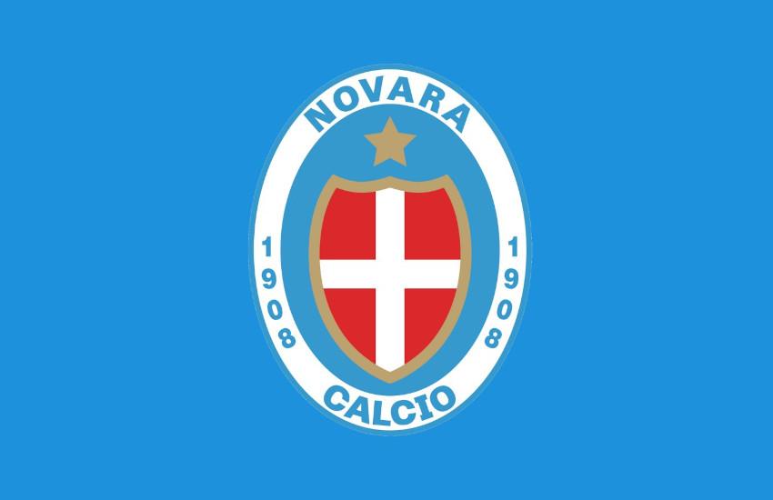 Novara calcio, niente serie C: respinto il ricorso