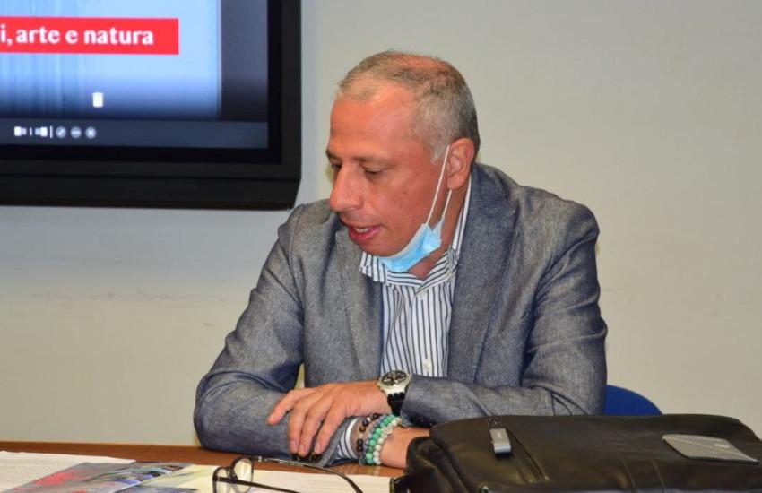 TAV Torino-Lione: l'Unione Montana Valle Susa chiede risposte all'Osservatorio