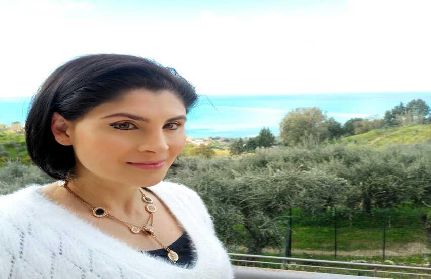 """Antonella Papiro approvato mio odg per un """"Turismo sempre e per tutti!"""